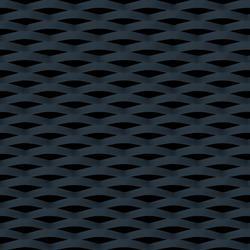 mtex_40996, Metal, Expanded metal, Architektur, CAD, Textur, Tiles, kostenlos, free, Metal, Metall Pfister