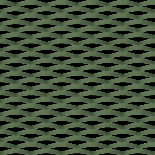 mtex_41024, Metal, Expanded metal, Architektur, CAD, Textur, Tiles, kostenlos, free, Metal, Metall Pfister