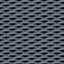 mtex_41047, Metal, Expanded metal, Architektur, CAD, Textur, Tiles, kostenlos, free, Metal, Metall Pfister