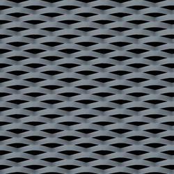 mtex_41048, Metal, Expanded metal, Architektur, CAD, Textur, Tiles, kostenlos, free, Metal, Metall Pfister
