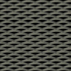 mtex_41050, Metal, Expanded metal, Architektur, CAD, Textur, Tiles, kostenlos, free, Metal, Metall Pfister