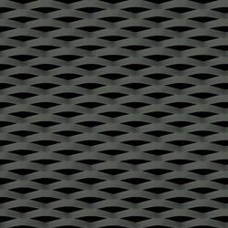 mtex_41055, Metal, Expanded metal, Architektur, CAD, Textur, Tiles, kostenlos, free, Metal, Metall Pfister
