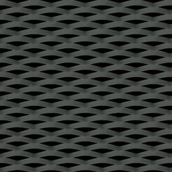 mtex_41056, Metal, Expanded metal, Architektur, CAD, Textur, Tiles, kostenlos, free, Metal, Metall Pfister