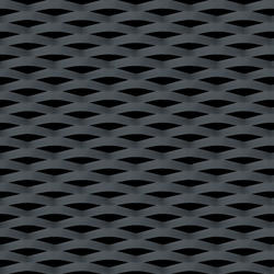 mtex_41057, Metal, Expanded metal, Architektur, CAD, Textur, Tiles, kostenlos, free, Metal, Metall Pfister