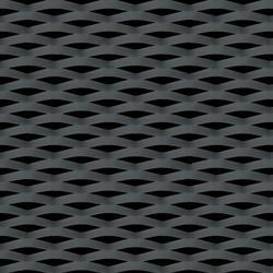 mtex_41058, Metal, Expanded metal, Architektur, CAD, Textur, Tiles, kostenlos, free, Metal, Metall Pfister