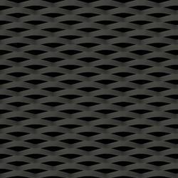 mtex_41063, Metal, Expanded metal, Architektur, CAD, Textur, Tiles, kostenlos, free, Metal, Metall Pfister