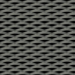 mtex_41064, Metal, Expanded metal, Architektur, CAD, Textur, Tiles, kostenlos, free, Metal, Metall Pfister