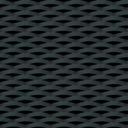 mtex_41066, Metal, Expanded metal, Architektur, CAD, Textur, Tiles, kostenlos, free, Metal, Metall Pfister