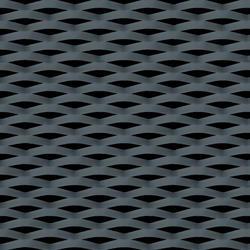 mtex_41068, Metal, Expanded metal, Architektur, CAD, Textur, Tiles, kostenlos, free, Metal, Metall Pfister