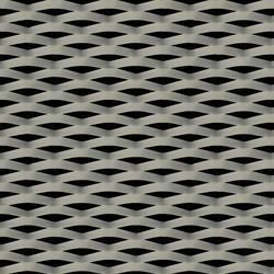 mtex_41069, Metal, Expanded metal, Architektur, CAD, Textur, Tiles, kostenlos, free, Metal, Metall Pfister