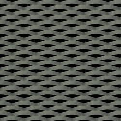 mtex_41070, Metal, Expanded metal, Architektur, CAD, Textur, Tiles, kostenlos, free, Metal, Metall Pfister