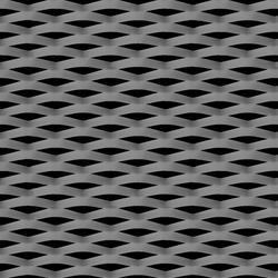 mtex_41073, Metal, Expanded metal, Architektur, CAD, Textur, Tiles, kostenlos, free, Metal, Metall Pfister