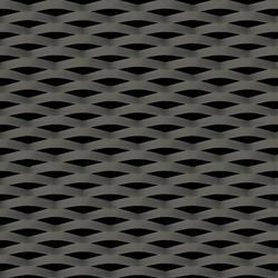 mtex_41076, Metal, Expanded metal, Architektur, CAD, Textur, Tiles, kostenlos, free, Metal, Metall Pfister