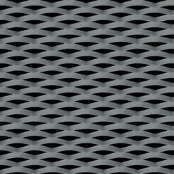 mtex_41078, Metal, Expanded metal, Architektur, CAD, Textur, Tiles, kostenlos, free, Metal, Metall Pfister