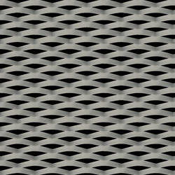 mtex_41080, Metal, Expanded metal, Architektur, CAD, Textur, Tiles, kostenlos, free, Metal, Metall Pfister