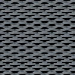 mtex_41082, Metal, Expanded metal, Architektur, CAD, Textur, Tiles, kostenlos, free, Metal, Metall Pfister