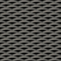 mtex_41084, Metal, Expanded metal, Architektur, CAD, Textur, Tiles, kostenlos, free, Metal, Metall Pfister