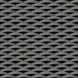 mtex_41108, Metal, Expanded metal, Architektur, CAD, Textur, Tiles, kostenlos, free, Metal, Metall Pfister