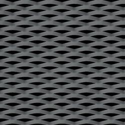 mtex_41113, Metal, Expanded metal, Architektur, CAD, Textur, Tiles, kostenlos, free, Metal, Metall Pfister