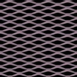 mtex_41390, Metal, Expanded metal, Architektur, CAD, Textur, Tiles, kostenlos, free, Metal, Metall Pfister