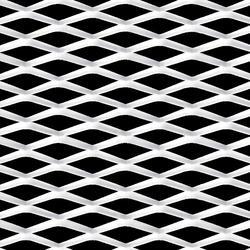 mtex_41471, Metal, Expanded metal, Architektur, CAD, Textur, Tiles, kostenlos, free, Metal, Metall Pfister