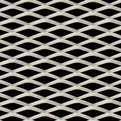 mtex_41529, Metal, Expanded metal, Architektur, CAD, Textur, Tiles, kostenlos, free, Metal, Metall Pfister