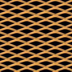 mtex_41533, Métal, Métal déployé, Architektur, CAD, Textur, Tiles, kostenlos, free, Metal, Metall Pfister