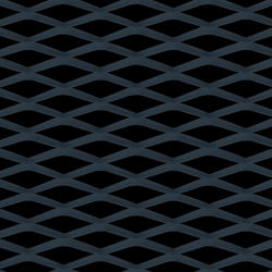 mtex_41603, Metal, Expanded metal, Architektur, CAD, Textur, Tiles, kostenlos, free, Metal, Metall Pfister