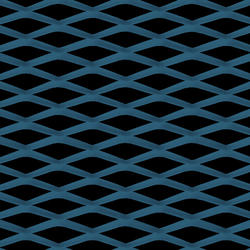 mtex_41604, Metal, Metal expandido, Architektur, CAD, Textur, Tiles, kostenlos, free, Metal, Metall Pfister