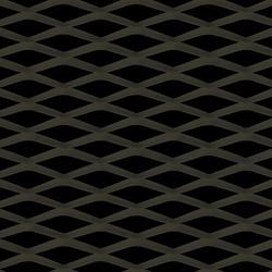 mtex_41626, Metal, Expanded metal, Architektur, CAD, Textur, Tiles, kostenlos, free, Metal, Metall Pfister