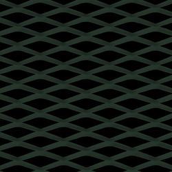 mtex_41629, Metal, Strækmetaller, Architektur, CAD, Textur, Tiles, kostenlos, free, Metal, Metall Pfister