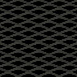 mtex_41635, Metal, Expanded metal, Architektur, CAD, Textur, Tiles, kostenlos, free, Metal, Metall Pfister