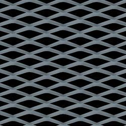 mtex_41654, Metal, Expanded metal, Architektur, CAD, Textur, Tiles, kostenlos, free, Metal, Metall Pfister