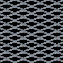 mtex_41655, Metal, Expanded metal, Architektur, CAD, Textur, Tiles, kostenlos, free, Metal, Metall Pfister