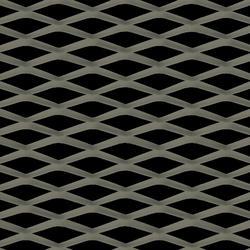 mtex_41657, Metal, Expanded metal, Architektur, CAD, Textur, Tiles, kostenlos, free, Metal, Metall Pfister