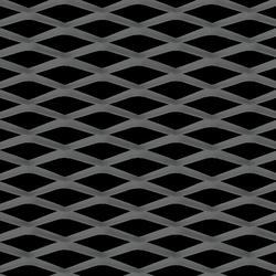 mtex_41659, Metal, Expanded metal, Architektur, CAD, Textur, Tiles, kostenlos, free, Metal, Metall Pfister