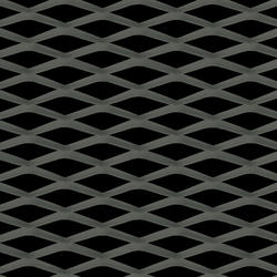 mtex_41662, Metal, Expanded metal, Architektur, CAD, Textur, Tiles, kostenlos, free, Metal, Metall Pfister
