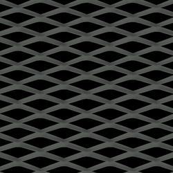 mtex_41663, Metal, Expanded metal, Architektur, CAD, Textur, Tiles, kostenlos, free, Metal, Metall Pfister