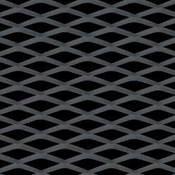 mtex_41664, Metal, Expanded metal, Architektur, CAD, Textur, Tiles, kostenlos, free, Metal, Metall Pfister