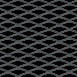 mtex_41665, Metal, Expanded metal, Architektur, CAD, Textur, Tiles, kostenlos, free, Metal, Metall Pfister