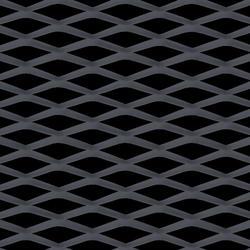 mtex_41667, Metal, Expanded metal, Architektur, CAD, Textur, Tiles, kostenlos, free, Metal, Metall Pfister