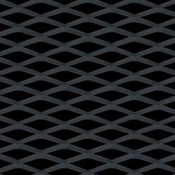 mtex_41668, Metal, Expanded metal, Architektur, CAD, Textur, Tiles, kostenlos, free, Metal, Metall Pfister