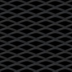 mtex_41669, Metal, Expanded metal, Architektur, CAD, Textur, Tiles, kostenlos, free, Metal, Metall Pfister