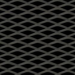 mtex_41670, Metal, Expanded metal, Architektur, CAD, Textur, Tiles, kostenlos, free, Metal, Metall Pfister