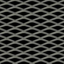 mtex_41671, Metal, Expanded metal, Architektur, CAD, Textur, Tiles, kostenlos, free, Metal, Metall Pfister