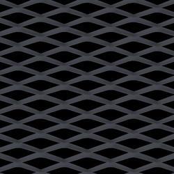 mtex_41672, Metal, Expanded metal, Architektur, CAD, Textur, Tiles, kostenlos, free, Metal, Metall Pfister