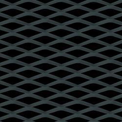 mtex_41673, Metal, Expanded metal, Architektur, CAD, Textur, Tiles, kostenlos, free, Metal, Metall Pfister