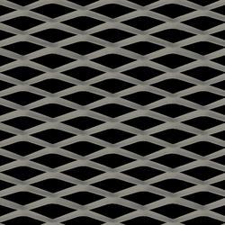 mtex_41674, Metal, Expanded metal, Architektur, CAD, Textur, Tiles, kostenlos, free, Metal, Metall Pfister
