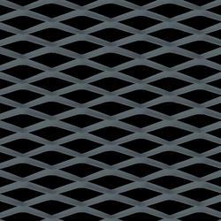 mtex_41675, Metal, Expanded metal, Architektur, CAD, Textur, Tiles, kostenlos, free, Metal, Metall Pfister