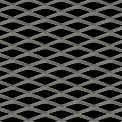 mtex_41677, Metal, Expanded metal, Architektur, CAD, Textur, Tiles, kostenlos, free, Metal, Metall Pfister